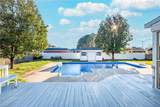 1105 Canavos Ct - Photo 38