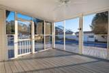 1105 Canavos Ct - Photo 39