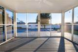 1105 Canavos Ct - Photo 40