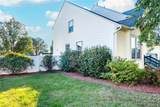 1105 Canavos Ct - Photo 44