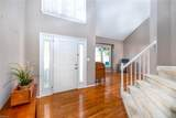 1105 Canavos Ct - Photo 6
