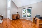 1105 Canavos Ct - Photo 7