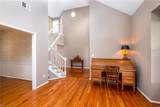 1105 Canavos Ct - Photo 8