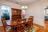 1105 Canavos Ct - Photo 9