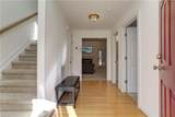 3712 Cherry Walk - Photo 9