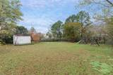 11 Sandpiper Ct - Photo 33