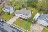 11 Sandpiper Ct - Photo 37