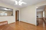 11 Sandpiper Ct - Photo 6