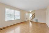 11 Sandpiper Ct - Photo 8