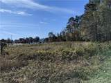 2.39ac George Washington Memorial Hwy - Photo 2