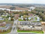 1647 Wilroy Rd - Photo 41