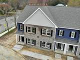 1647 Wilroy Rd - Photo 35