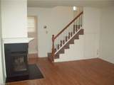 341 Lees Mill Dr - Photo 2
