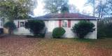 709 Mosby Dr - Photo 1