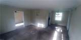 709 Mosby Dr - Photo 2