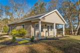 857 Wilroy Rd - Photo 1