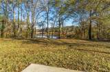 857 Wilroy Rd - Photo 16