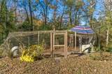 857 Wilroy Rd - Photo 19