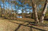 857 Wilroy Rd - Photo 20