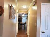 810 Nottaway Dr - Photo 10