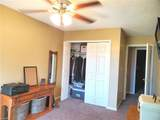 810 Nottaway Dr - Photo 23