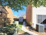 810 Nottaway Dr - Photo 26