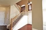 548 Harpersville Rd - Photo 10