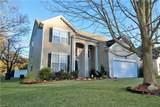 548 Harpersville Rd - Photo 2