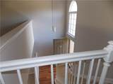 1859 Calash Way - Photo 10