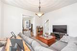 228 28th St - Photo 11