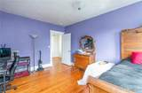 228 28th St - Photo 20