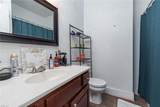 228 28th St - Photo 21