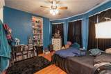228 28th St - Photo 23