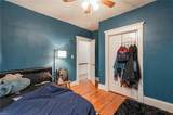 228 28th St - Photo 24
