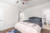 228 28th St - Photo 26