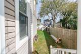 228 28th St - Photo 29