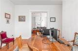228 28th St - Photo 7