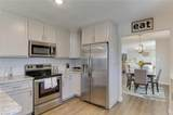 404 Granite Trl - Photo 15