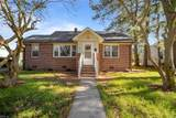 2317 Azalea Ave - Photo 1