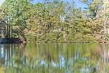 2476 Mirror Lake Dr - Photo 34