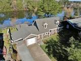 2476 Mirror Lake Dr - Photo 35