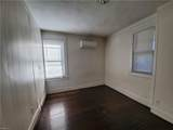 156 Dupont Cir - Photo 10