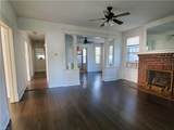 156 Dupont Cir - Photo 4