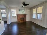 156 Dupont Cir - Photo 5