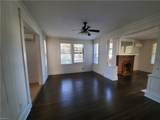 156 Dupont Cir - Photo 8