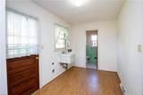 5240 Fairfield Blvd - Photo 10
