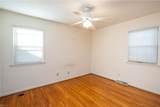 5240 Fairfield Blvd - Photo 20