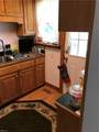 4015 Winchester Dr - Photo 7