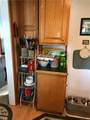 4015 Winchester Dr - Photo 8
