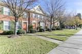4108 Killam Ave - Photo 1